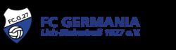 FC Germania